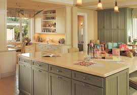 ultimate kitchen cabinets home office house. CapeCodSolid3042.jpg Ultimate Kitchen Cabinets Home Office House