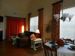 glass door ideas patio curtains sunco incredible sliding glass door curtains decorating ideas for family