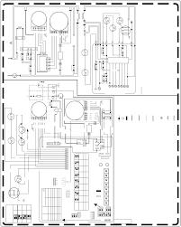 bryant plus 90 furnace wiring diagram wiring diagrams 31 unit wiring diagram page 22 of bryant furnace 355mav user manuals