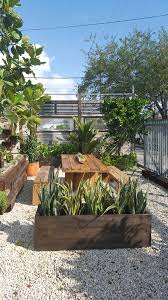photos for midtown garden center yelp miami gardens office space for lease fl 33169