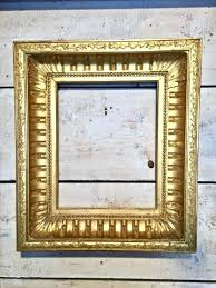 antique frame designs. Old Wood Picture Frames Complete Wooden Frame And Stucco Gilded 4 Photo For  Design Decor Designs . Antique X