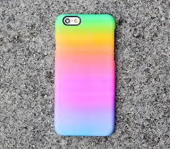 Pastel Pink Rainbow Galaxy s6 Edge Plus Case s5 Abstract Samsung Note