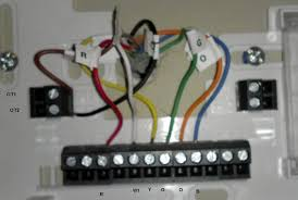 jic electrical drawing standards ireleast info wiring diagram standards wiring auto wiring diagram schematic wiring electric