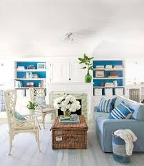beachy living room. Beach Living Room Ideas Marceladick Com Beachy
