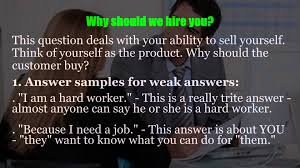 Supply Chain Manager Interview Questions Youtube