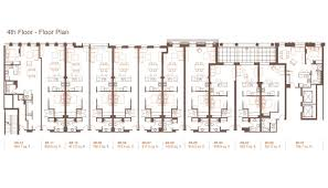 One Bedroom Apartment Plans Bedroom Apartments Bedroom Apartments - One bedroom apartment ottawa