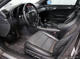 2008 acura tl 4dr sedan manual type s hpt 17912231 9