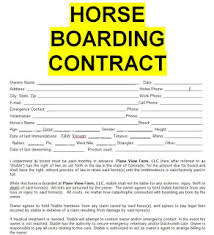 Permalink to Generic Snow Removal Contract Template – Snow Removal Bid Template Wesleykimlerstudio Pertaining To Free Snow Plowing Contract Templates 10 Prof Contract Template Snow Removal Contract Snow Removal – Artist development contract template, contract law is no piece of cake.