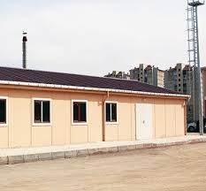 prefabricated office space. Prefabricated Office Buildings Space