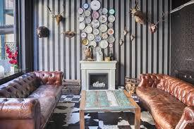Kamerontwerp Muurdecoratie Leuke Tips Originele Ideeën Interieur