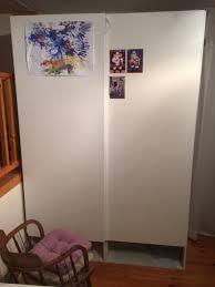 Ikea Akurum Kitchen Cabinets Wall Office With Akurum Kitchen Cabinets And Pax Sliding Doors