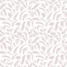 pillow texture seamless. Feathers Seamless Pattern Pillow Texture P