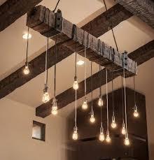 10 industrial interiors using rustic brick wall vintage