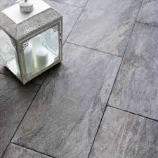Tile floor waste gallery tile flooring design ideas shower tile bathroom  floor waste insert stainless steel