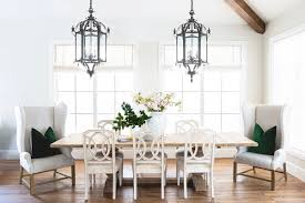hardware dining table exclusive:  restoration hardware dinning table