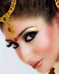400x500 makeup s asian bridal makeup london enement hair and