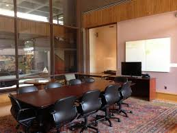 office conference room decorating ideas 1000. Office Conference Room Decorating Ideas 1000. Office, Stunning Black Swivel  Chairs And Wooden 1000