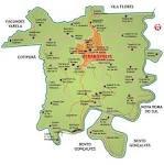 imagem de Veran%C3%B3polis+Rio+Grande+do+Sul n-16