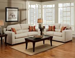 Furniture American Signature Furniture Philadelphia