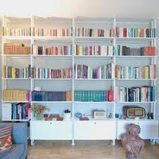 office bookshelf. K2 Bookshelf | Office Shelving Systems Kriptonite I