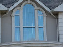 Small Picture Window Design Ideas For Home Ideas Home Design Briliant Modern