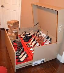 shoe box storage huge shoe box furniture chest drawer shoe box storage containers shoe box storage