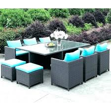 closeout patio furniture outdoor chairs clearance thetowerfundorg patio furniture s closeout patio furniture