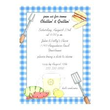 Family Reunion Invitation Templates Free Downloadable Picnic ...