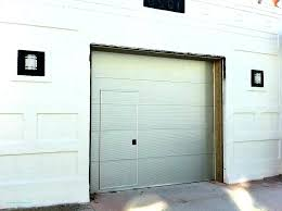 cost to install a door how much do garage doors cost installed garage door cost with