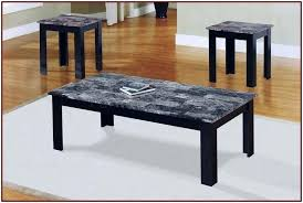 coffee table kijiji marble coffee table coffee table kijiji edmonton