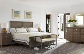 white coastal furniture. Outstanding Coastal Bedroom Furniture White Uk Australia Ideas Images Style Living I
