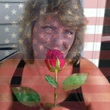 Bobbi Mull Facebook, Twitter & MySpace on PeekYou