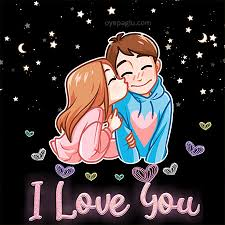 best romantic dp for whatsapp profile