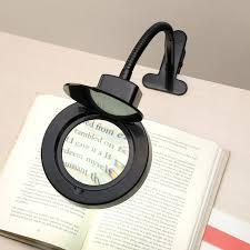 desk tensor led pivoting head desk lamp default name tensor led architect desk lamp black