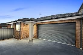 aaa garage door repair door door manufacturers garage door repair garage door residential roll aaa garage