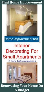 American Remodeling Contractors Awesome Decorating