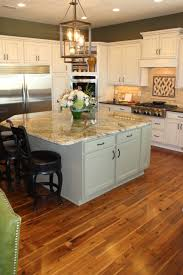 Kitchen Cabinets Brand Names Flooring Quality Flooring Ideas Installation