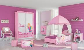 ... Pink Paint Colors For Teeanage Bedroom : Gorgeous Pink Paint Color  Design Interior For Girls Bedroom ...