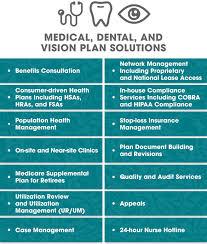 dental and vision insurance quotes raipurnews