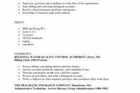 scrum master resume sample ten theme scrum master resume sample master scrum master resume