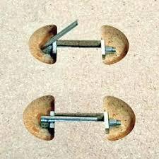countertop bolts flip bolt connector countertop toggle bolts countertop draw bolts home depot