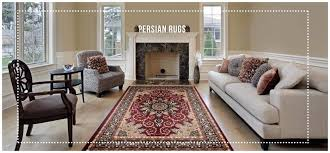octagon area rugs childrens rugs indoor outdoor area rugs rug dealers patterned rug childrens area rugs
