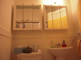 bathroom cabinets over toilet. Image Of: Over The Toilet Bathroom Cabinets H