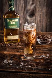 Add these and other recipes to. 15 Best Alcoholic Coffee Drinks Easy Recipes For Coffee Cocktails