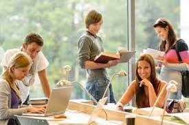 top mba assignment writing help service  you assignment writing service