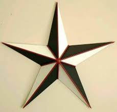 jeweled metal wall art wooden star wall decor large metal mesmerizing wars art jeweled starburst jewelled on jewelled metal tulip wall art with jeweled metal wall art wooden star wall decor large metal