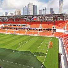 Club America vs Monterrey tickets in Houston at BBVA Stadium on ...