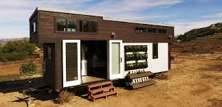 Small Picture Tiny House San Diego pyihomecom