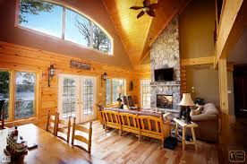 Log Homes For Sale Barrie Ontario