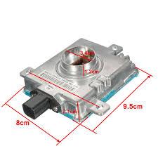 hid xenon d2s d2r headlight ballast light ecu control unit for hid xenon d2s d2r headlight ballast light ecu control unit for acura honda mazda
